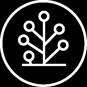彩縁舎ロゴ